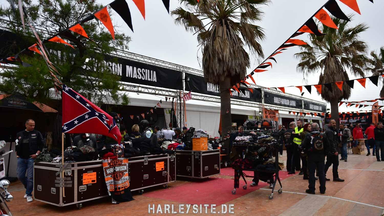Saint-Tropez-Harley-Davidson-Event-8208