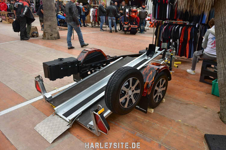 Saint-Tropez-Harley-Davidson-Event-8216