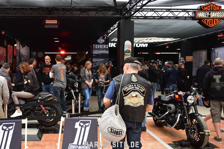 Saint-Tropez-Harley-Davidson-Event-8217