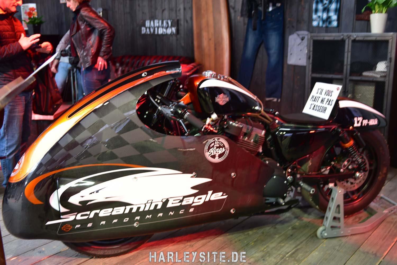 Saint-Tropez-Harley-Davidson-Event-8234