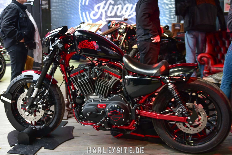 Saint-Tropez-Harley-Davidson-Event-8235