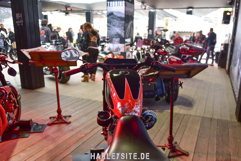 Saint-Tropez-Harley-Davidson-Event-8247