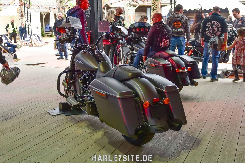Saint-Tropez-Harley-Davidson-Event-8267