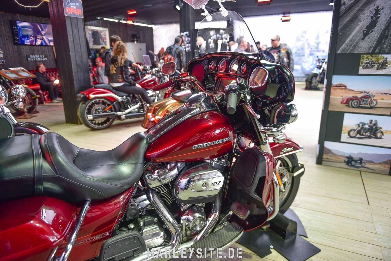 Saint-Tropez-Harley-Davidson-Event-8269