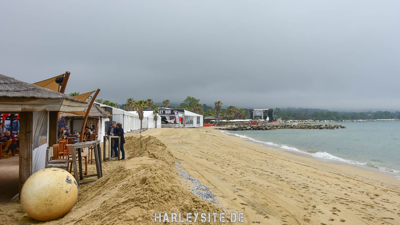 Saint-Tropez-Harley-Davidson-Event-8277