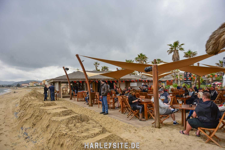 Saint-Tropez-Harley-Davidson-Event-8299