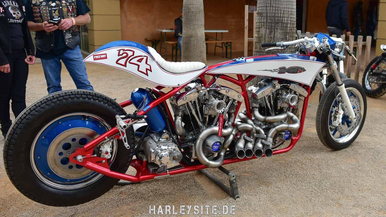 Saint-Tropez-Harley-Davidson-Event-8360