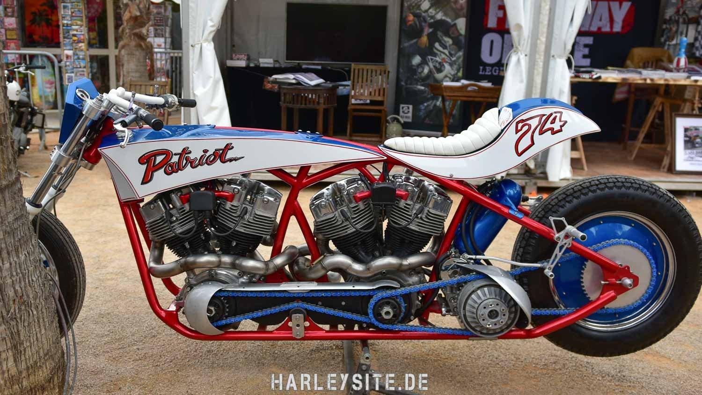 Saint-Tropez-Harley-Davidson-Event-8362