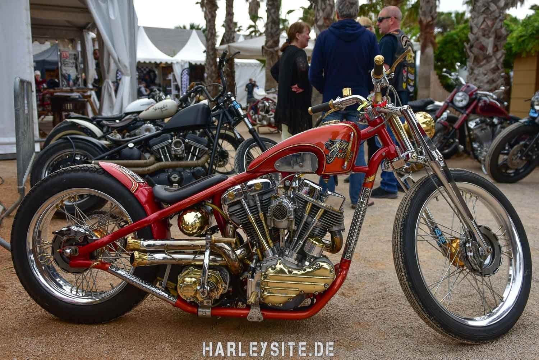 Saint-Tropez-Harley-Davidson-Event-8376