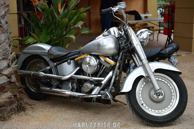 Saint-Tropez-Harley-Davidson-Event-8382