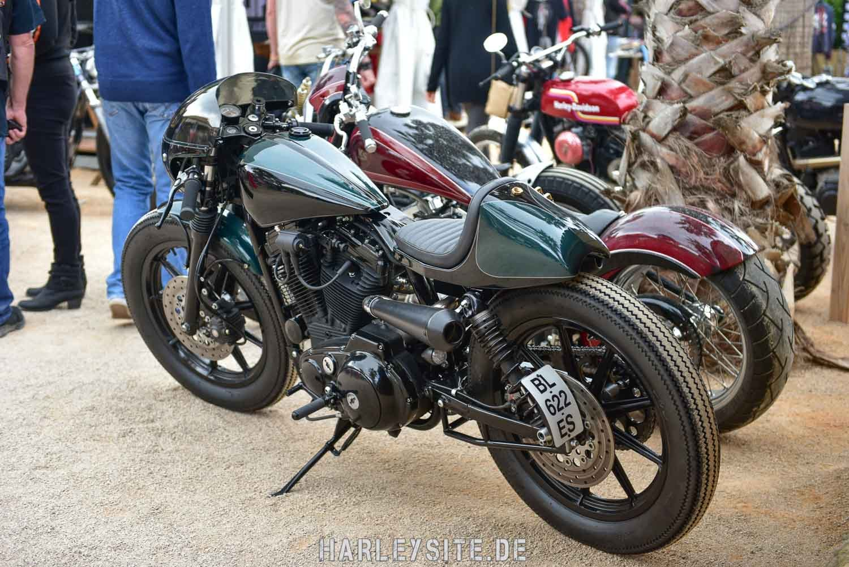 Saint-Tropez-Harley-Davidson-Event-8387