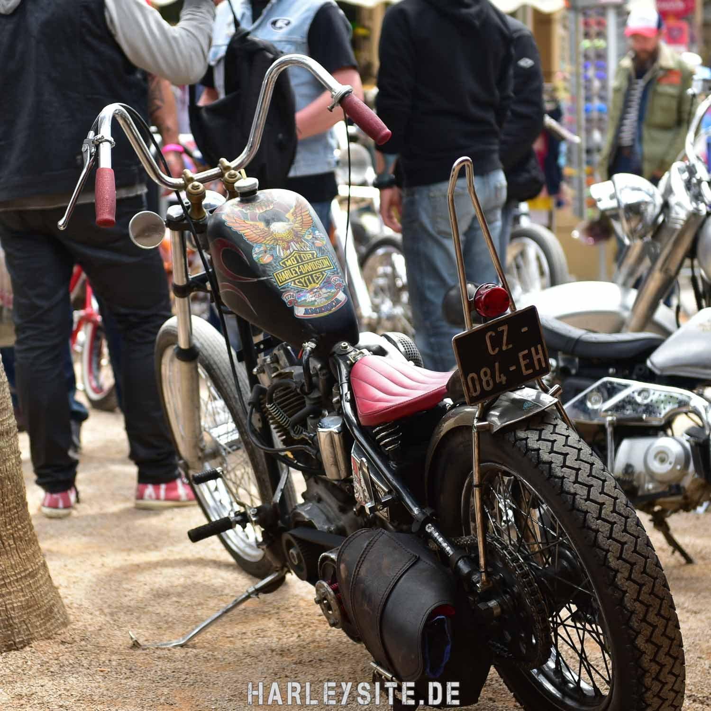 Saint-Tropez-Harley-Davidson-Event-8401