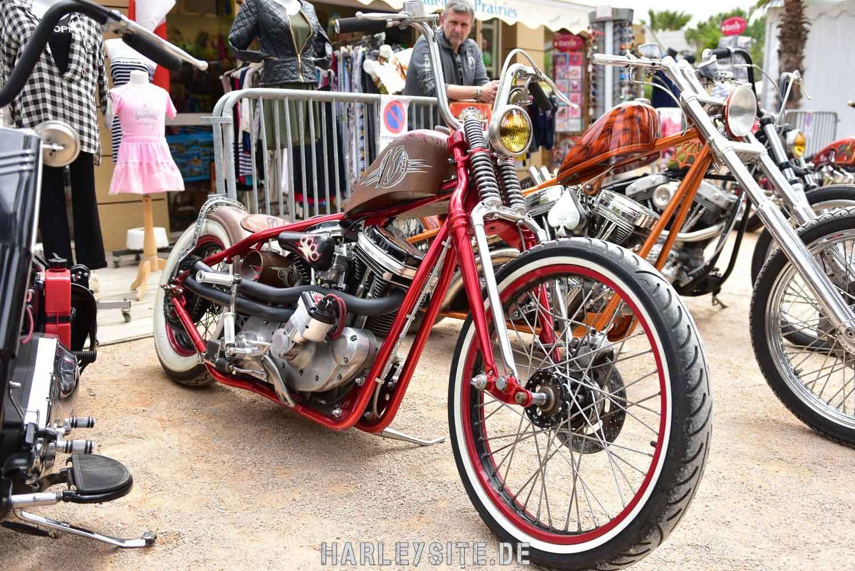 Saint-Tropez-Harley-Davidson-Event-8403