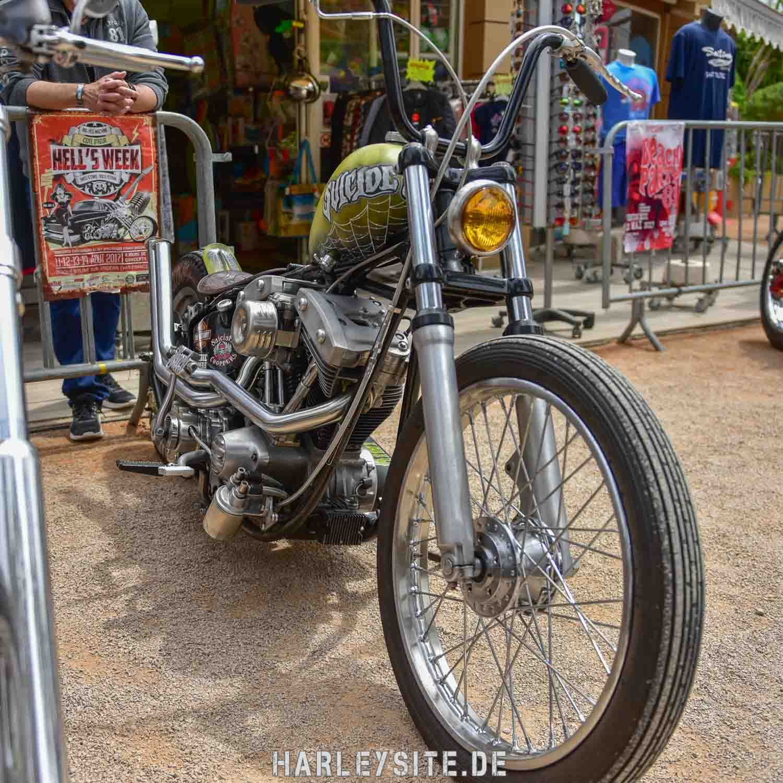 Saint-Tropez-Harley-Davidson-Event-8405