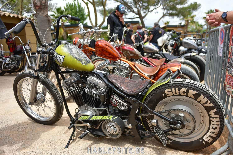 Saint-Tropez-Harley-Davidson-Event-8407