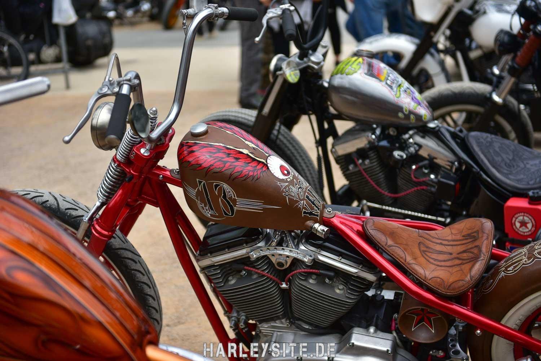 Saint-Tropez-Harley-Davidson-Event-8412