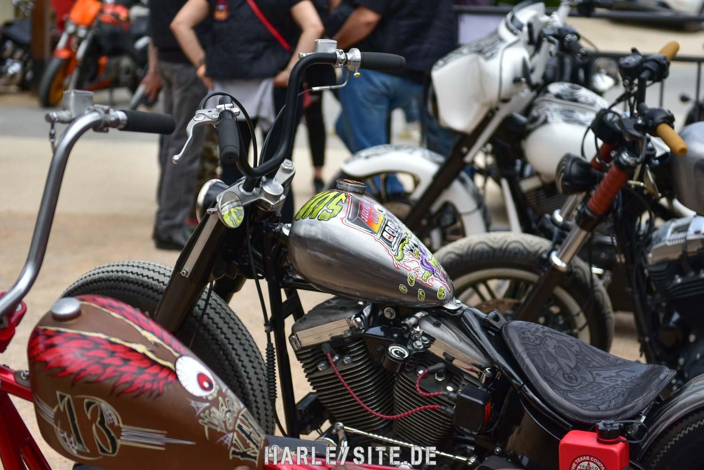 Saint-Tropez-Harley-Davidson-Event-8413