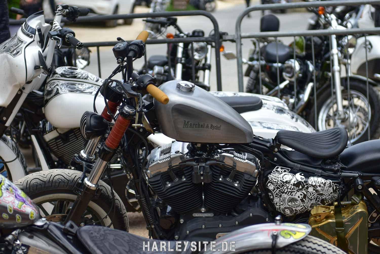Saint-Tropez-Harley-Davidson-Event-8415