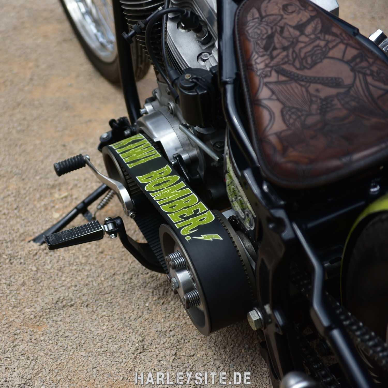 Saint-Tropez-Harley-Davidson-Event-8419