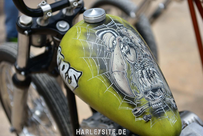 Saint-Tropez-Harley-Davidson-Event-8421