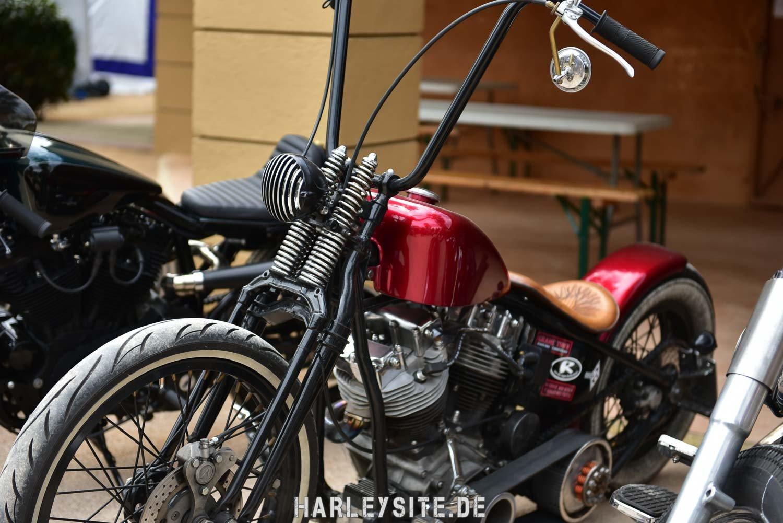 Saint-Tropez-Harley-Davidson-Event-8423