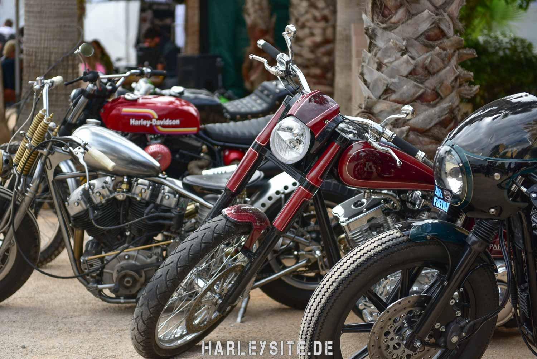 Saint-Tropez-Harley-Davidson-Event-8424
