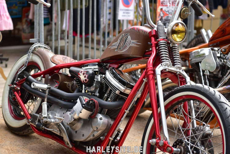 Saint-Tropez-Harley-Davidson-Event-8430