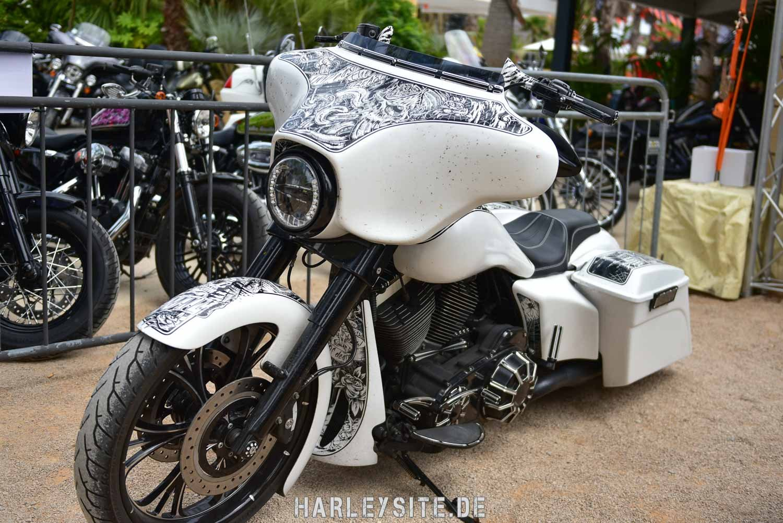 Saint-Tropez-Harley-Davidson-Event-8431