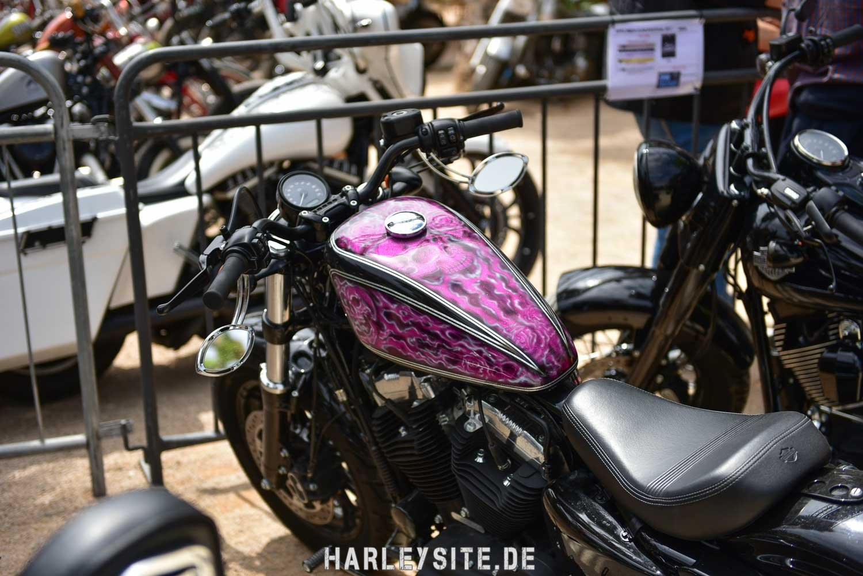 Saint-Tropez-Harley-Davidson-Event-8437