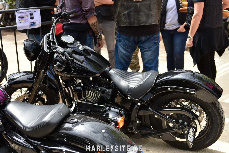 Saint-Tropez-Harley-Davidson-Event-8438