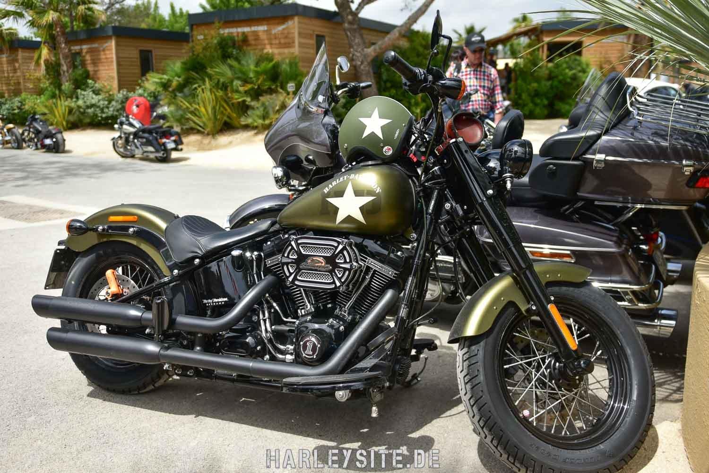 Saint-Tropez-Harley-Davidson-Event-8441