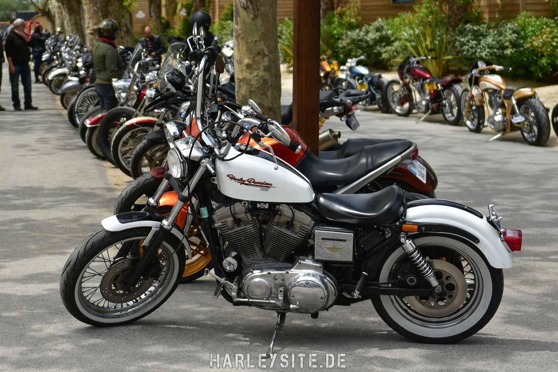 Saint-Tropez-Harley-Davidson-Event-8442