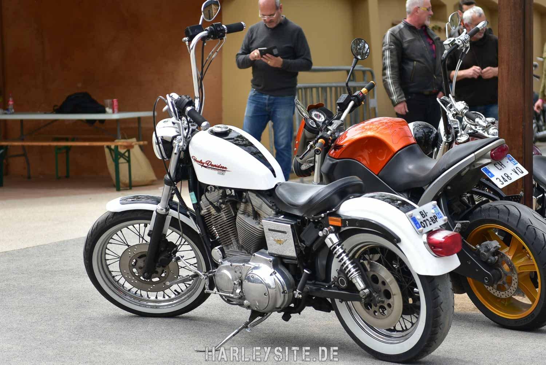 Saint-Tropez-Harley-Davidson-Event-8445