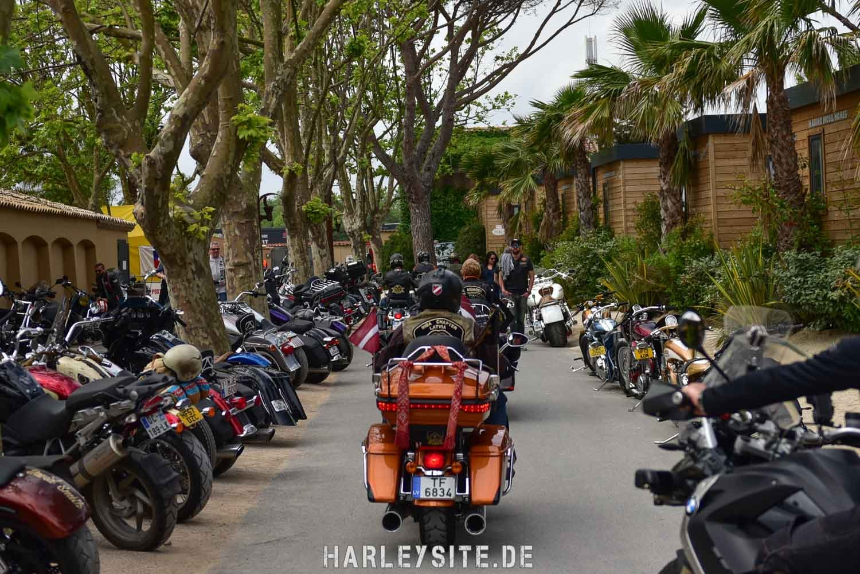 Saint-Tropez-Harley-Davidson-Event-8448