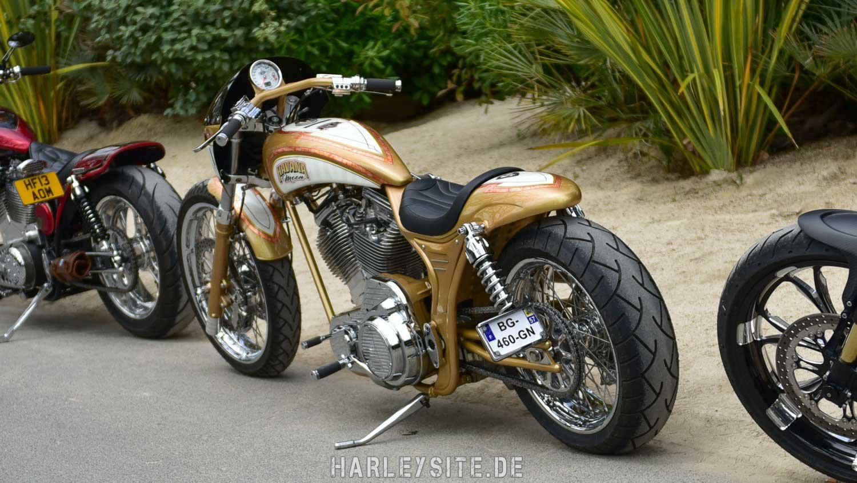 Saint-Tropez-Harley-Davidson-Event-8453