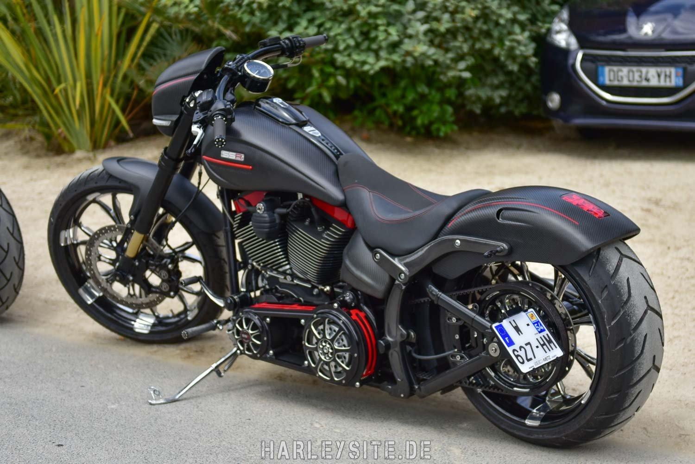 Saint-Tropez-Harley-Davidson-Event-8454