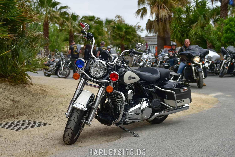 Saint-Tropez-Harley-Davidson-Event-8463