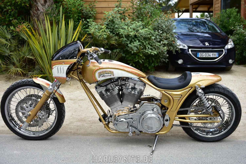 Saint-Tropez-Harley-Davidson-Event-8465