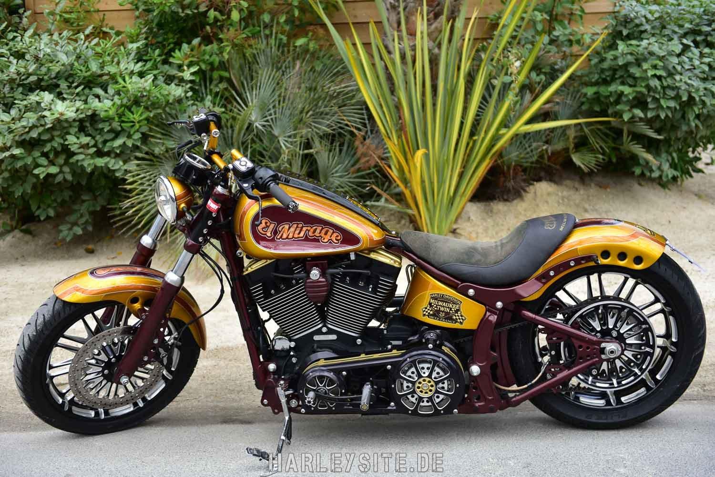 Saint-Tropez-Harley-Davidson-Event-8468
