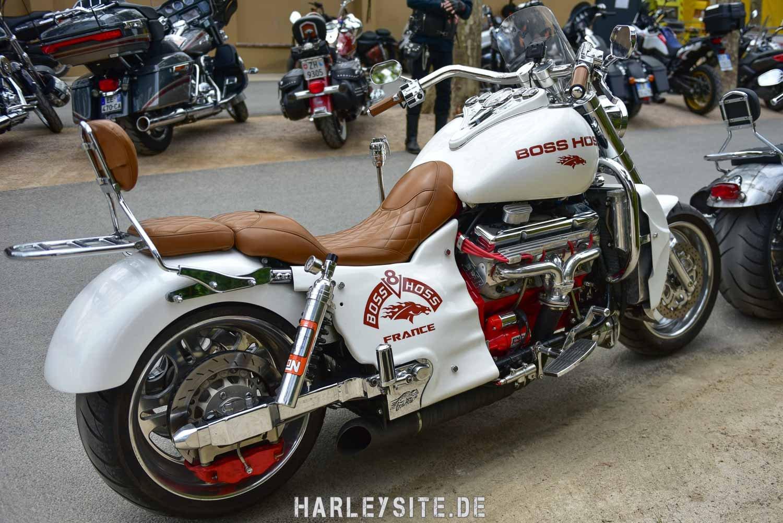 Saint-Tropez-Harley-Davidson-Event-8491