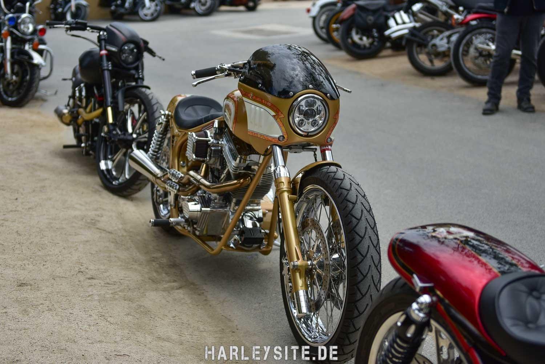 Saint-Tropez-Harley-Davidson-Event-8495