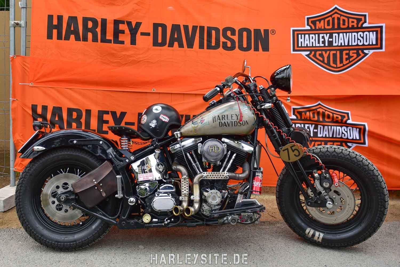 Saint-Tropez-Harley-Davidson-Event-8508