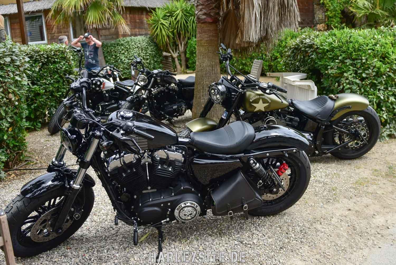 Saint-Tropez-Harley-Davidson-Event-8510
