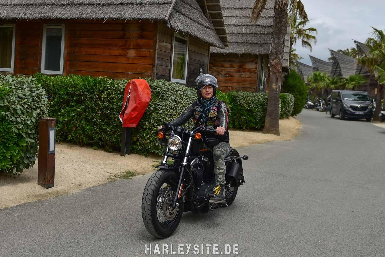Saint-Tropez-Harley-Davidson-Event-8516