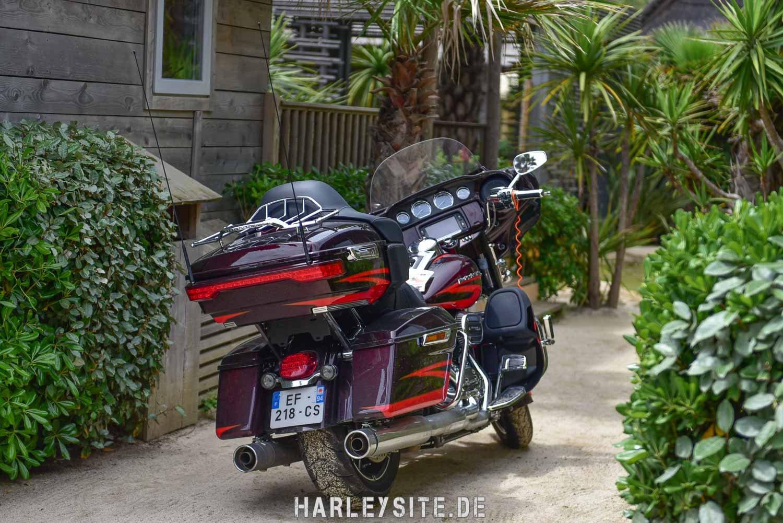Saint-Tropez-Harley-Davidson-Event-8523