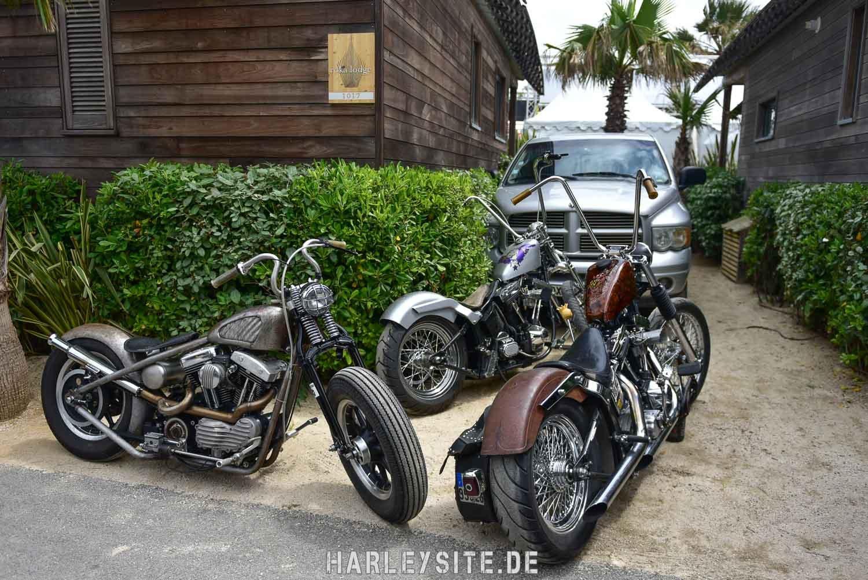 Saint-Tropez-Harley-Davidson-Event-8524