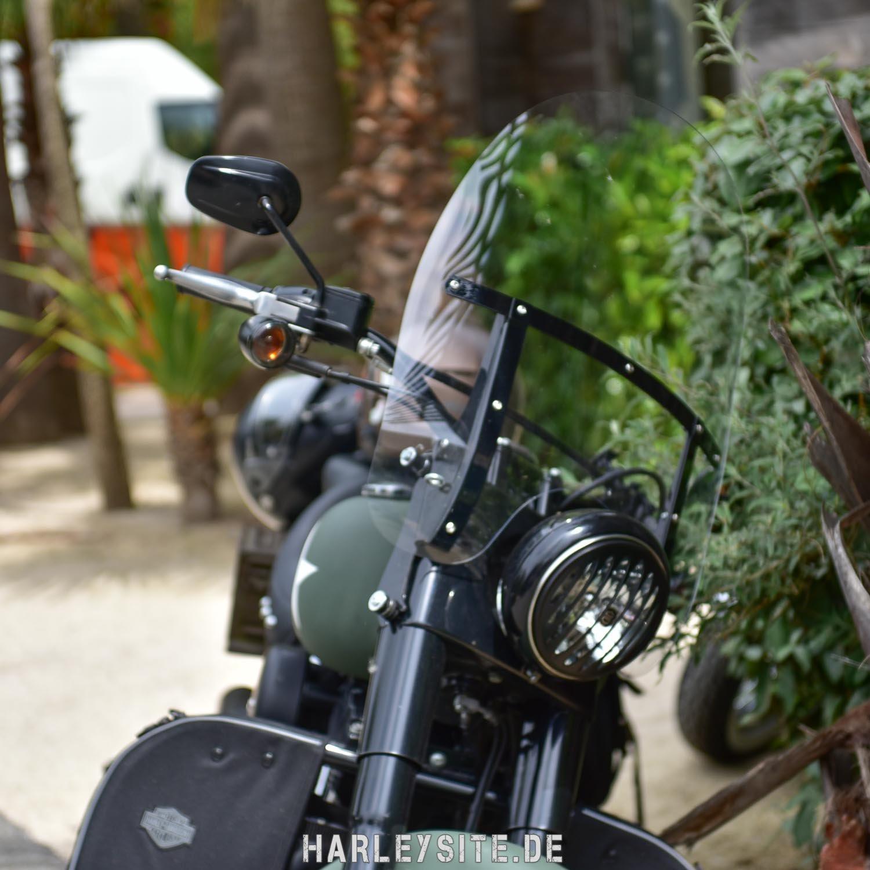 Saint-Tropez-Harley-Davidson-Event-8537