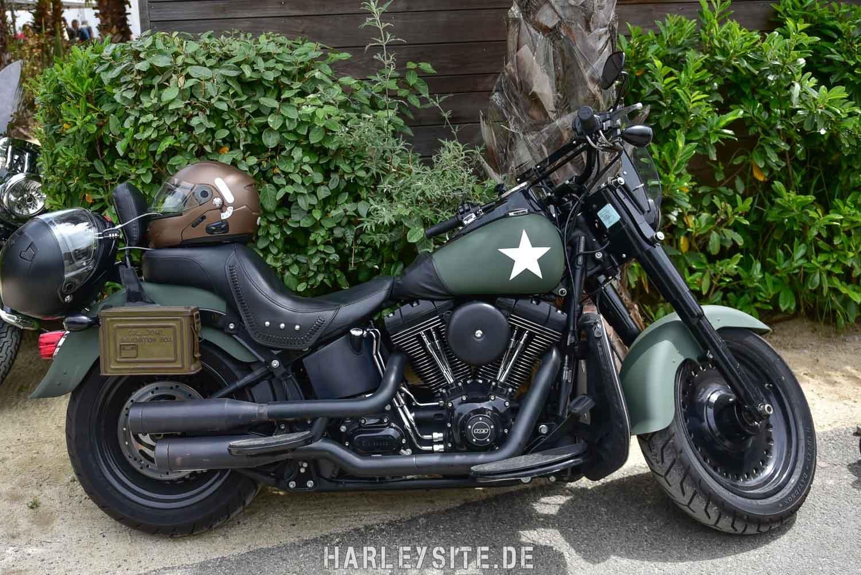 Saint-Tropez-Harley-Davidson-Event-8538
