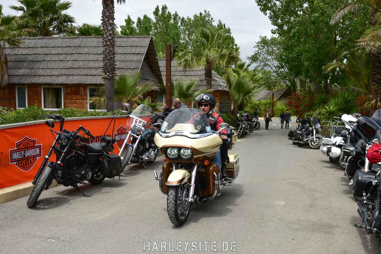 Saint-Tropez-Harley-Davidson-Event-8550