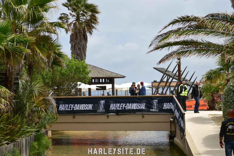 Saint-Tropez-Harley-Davidson-Event-8553